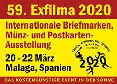 Exfilma_DE