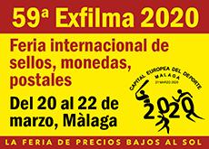 Exfilma_ES