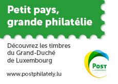 poste_lux_FR