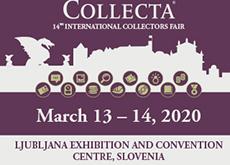 Collecta_liv