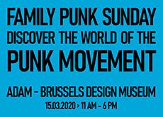 Punkday_NL