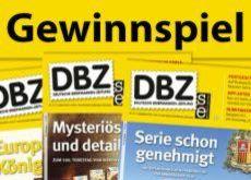 Philapress DBZ