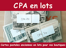 CPA_FR