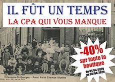 CPA_FR_4/2020