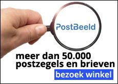 postbeeldcom_NL