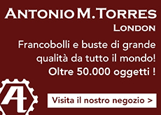 Torres_IT