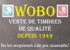 Wobo_FR