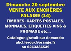 Falaise_2020_T