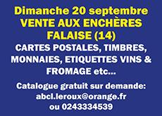 Falaise_2020_CP