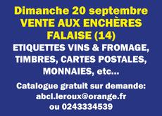 Falaise_2020_AC