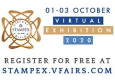 Virtual_Stampex
