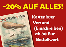 Wesenberg62_DE