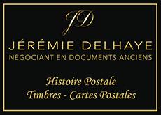 Jeremie_delhaye_VP