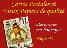 Nepso45_VP_FR