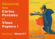 Alexis17_VP_FR