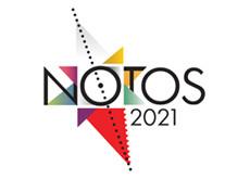 Notos_T_EN