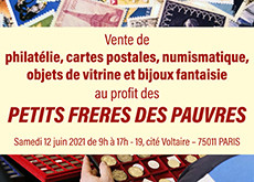 PetitsFrères_FR_T