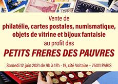 PetitsFrères_FR_AC