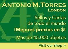 A.Torres_ES