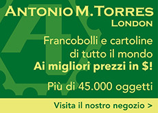 A.Torres_IT