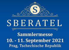 Sberatel21_T_DE