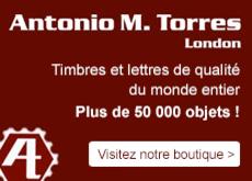 Torres Français