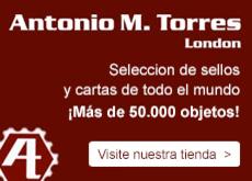 Torres Espagnol