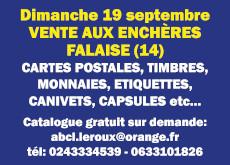 Vente_Falaise_CPA