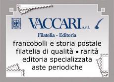 Vaccari_timbres_it