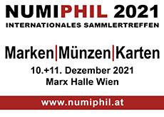 Numiphil_DE