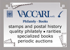 Vaccari_ES
