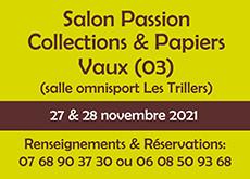 Passion_Vaux_FR