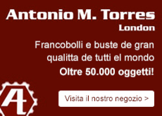 Torres italien