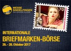Sindelfingen_DE