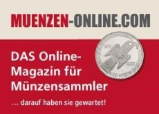 Münzen-Online