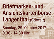 Buess Langenthal