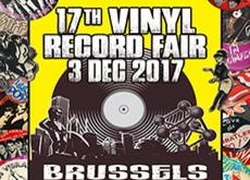 Record Fair NL