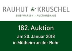 rauhut&Kruschel 182.