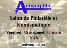 Antwerpfila FR timbr