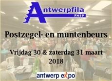 Antwerpfila NL timbr