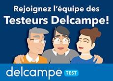 Test_FR