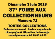 Leroux_Monnaies