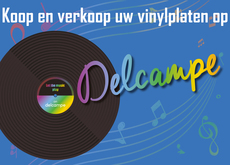 vinyles_NL