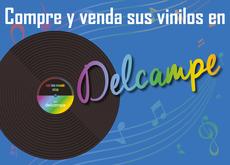 Vinyle_ES