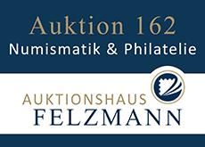 Felzmann_DE_monnaies