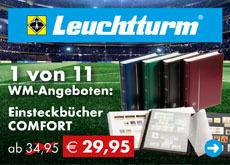 LT_Briefm_DE