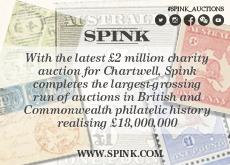 Spink_Stamps