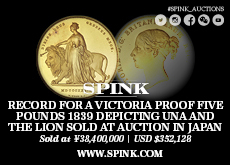 spink_Monnaie