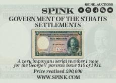 Spink_Billets