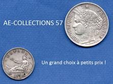 Monnaies&Billets